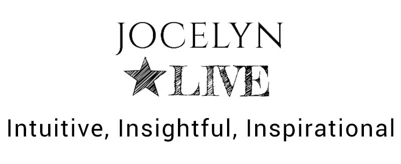 Jocelyn Live