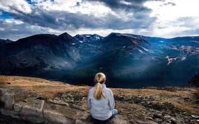 Self-Examination: The Key to Self-Empowerment