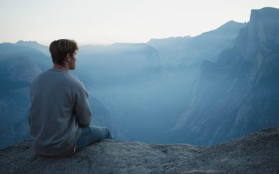How to Create Reality Using the Five Brain Waves and Meditation