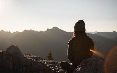 Beliefs Change Matter: The Science Behind Your Beliefs and Unspoken