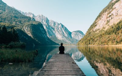 How Mindfulness Meditation Helps Increase Confidence